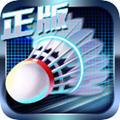旋风羽毛球v1.2.0 安卓版