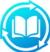 Any eBook Converter电子书转换