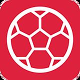 足彩网app 1.0.0