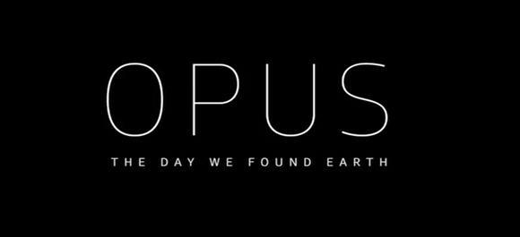 OPUS地球计划手游_OPUS地球计划安卓版