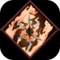忍者的冒险安卓版v2.1