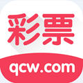趣彩彩票app v2.5