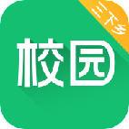 中青校园app v1.0