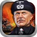 装甲联队online官方版 1.0.0