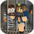 像素警察越狱安卓版