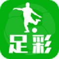 卓易足球彩票app V2.2.0