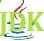 JDK1.8环境变量配置工具