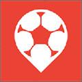滚球体育app 3.6.0 官方版