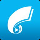 阳光网络课堂app