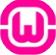 wampserver(php开发环境)