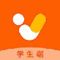 vip陪练钢琴appv1.0 手机版