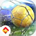 明星足球世界杯2018安卓版