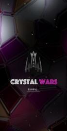 水晶之战安卓版截图1