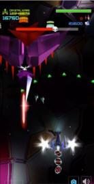 水晶之战安卓版截图0