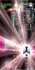 水晶之战安卓版截图2