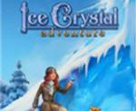 冰晶冒险硬盘版