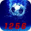 2018世界杯足球资讯app 2.2