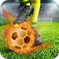 足球比分竞猜app 3.2.1