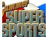 夏季超级运动会硬盘版
