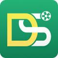 DS足球app v5.7.6 手机版