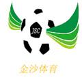 金沙体育足球资讯app 1.0
