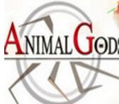 动物之神中文版