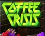 咖啡危机中文版