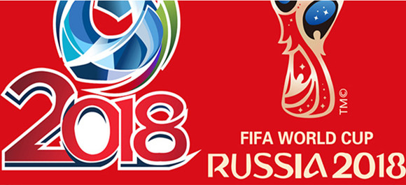 2018世界杯足球资讯app_2018世界杯足球资讯手机版下载