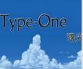 TypeOne曙光中文版