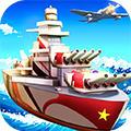 海岛舰队BT最新版