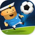 Fiete Soccer安卓版