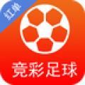 竞彩足球实时资讯app 1.0.0