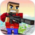 Sniper Craft 3d官方版