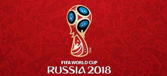 俄罗斯世界杯竞猜软件大全_俄罗斯世界杯竞猜软件合集