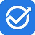 百盈足球竞猜版app v3.0.0