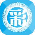 世界杯竞彩足球app v1.0