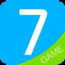 7724游戏盒 4.1.001