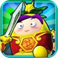 果寶戰神最新版1.0.8
