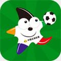 盛彩竞彩足球助手app 6.6.3