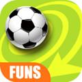 聚球迷app v3.6.1010
