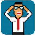 Officemanv1.1 安卓版