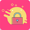 小美锁屏appv2.3