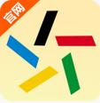 中国体育彩票官方软件