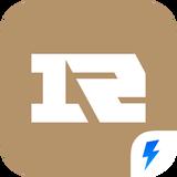 RNG俱乐部v5.0.0安卓版