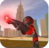 火柴蜘蛛侠英雄v2.1