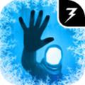 生命线静夜安卓版v1.1 官方版