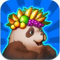 熊猫拉玛丢失的玩具破解版 v1.0 安卓版