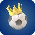 皇冠足球走地app 1.1.0