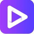 快抖视频APP v1.0