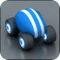 微型车轮手游 1.0
